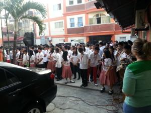 students Philippines _071641